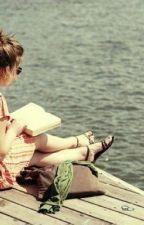 ¿Qué leer en Wattpad? by 2chicasanonimas