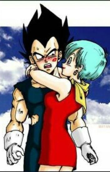 Dragon ball z sex stories