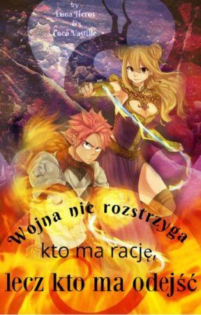 Lucy Randki Fairy Tail