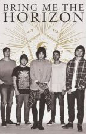 100 Bring Me the Horizon Facts by boybandfacts