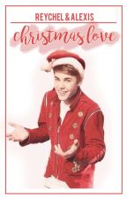 Christmas Love (A Justin Bieber Fan fiction | Slowly Editing) by sweetieficent