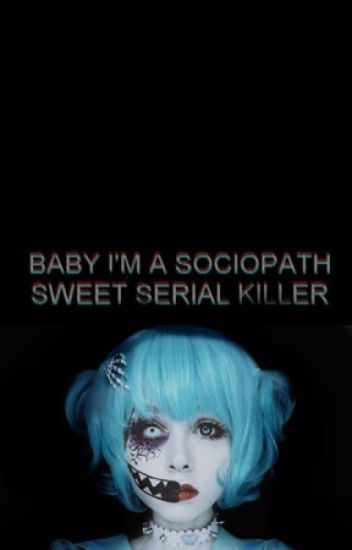 Diário de uma Serial Killer