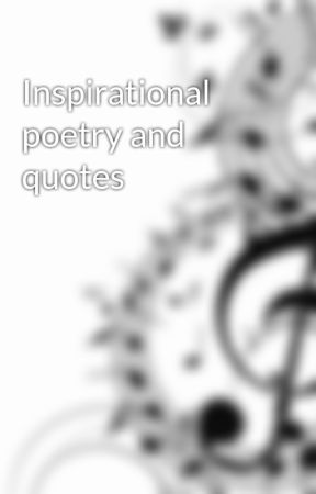 inspirational poetry and quotes sneeze wattpad