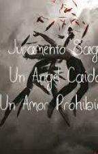 Frases de Hush Hus by monsedominguez5