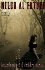 Miedo al futuro by AdrianaGilio