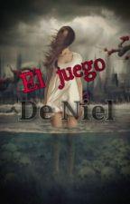 El Juego De Niel by AgliarethG