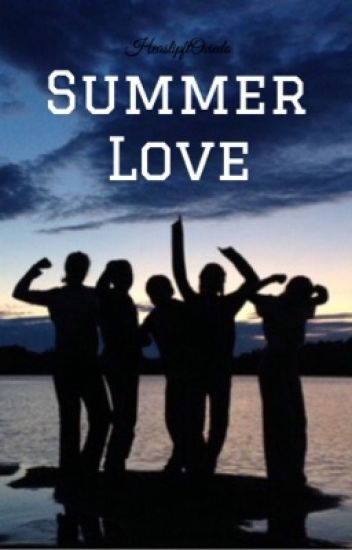 Summer Love [Gemeliers ft Calum]
