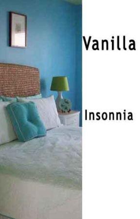 Insonnia by Vanilla777