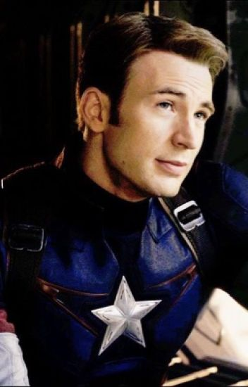 Marvel Preferences and Imagines!!
