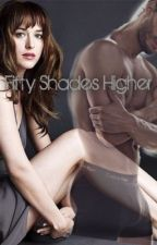 Fifty Shades Deeper by laters_baby_fifty