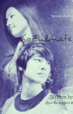 SoEulmates [EDITED] by girlinspired