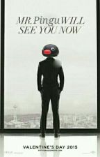 Fifty Shades Of Noot by DinoSenpaii