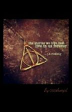 Harry Potter e la Pietra Filosofale le frasi piú belle by 2001thatgirl
