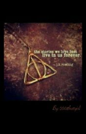 Frasi Di Amicizia Harry Potter.Harry Potter E La Pietra Filosofale Le Frasi Piu Belle Nuova