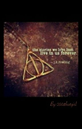 Harry Potter E La Pietra Filosofale Le Frasi Piu Belle In