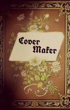 Cover maker by ElizabethLiberty