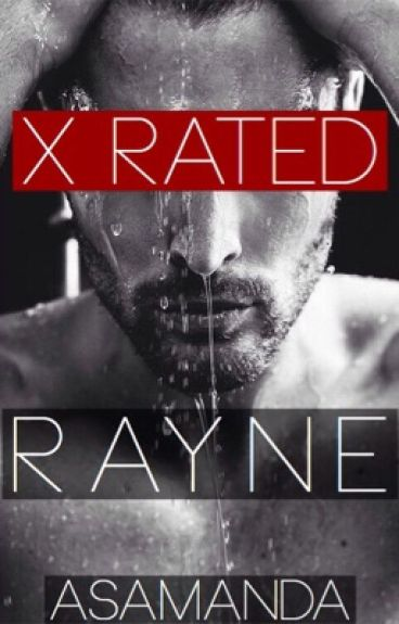 Rayne (X Rated)