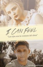 I Can Feel | Niall Horan | Slow Updates. by xsmilingwithlarryx