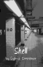 Shell by cyprusinnovator