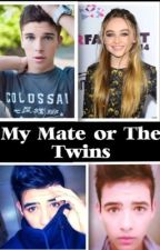 My Mate or The Twins by shaye_luvs_2_sing