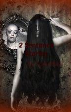 2 Sentence Horror Stories by AppleBay