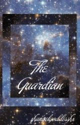 The Guardian by xXangelgoddessXx