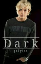 Dark. by galyiss