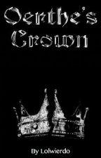 Oerthe's Crown by Lolwierdo
