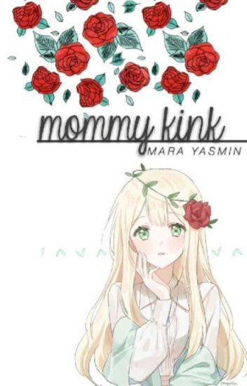 mommy kink ↩ a.f.i