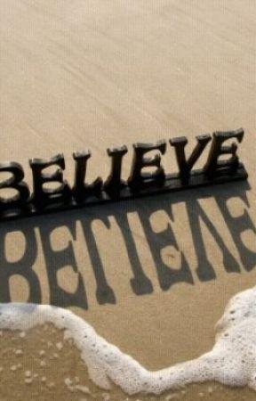 Believe by Moon_Star_Love