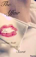 The Affair by Aminasofic