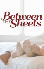 Between the Sheets (Velasco Series #1) by skixoid