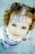 Our Little Angel: Narry mpreg by Zouislovechlid