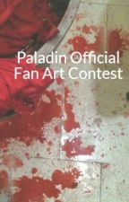 Paladin Official Fan Art Contest by SallySlater