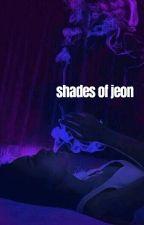 [EDITING] shades of jeon ➶vkook by pseudokiss
