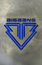BIGBANG by ChoiSeungHyun04