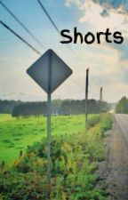 Shorts by HikingScout