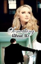 Something About Us (A Greyson Chance Fan Fiction) by etherealchaiz