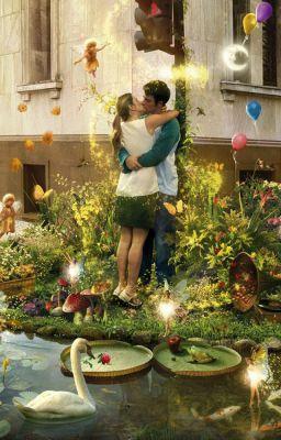 Đọc truyện Love Story