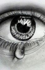 Deep Emotions by Esmeralda_Baily