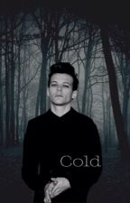 Cold {L.T.} by chicken_n_chillli