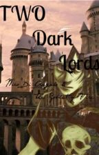 Nico Di Angelo and the Goblet of Fire •Book one of the Two Dark Lords series• by HappiestOfDays