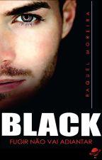 Black by tetelmoreira