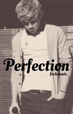 Perfection [Narry] by fxcknouis
