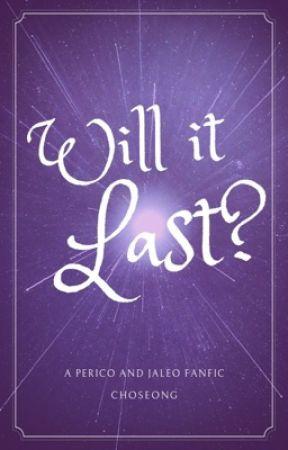 Will It Last? by YimsManagment
