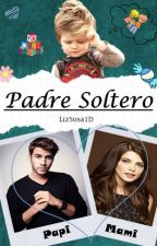Padre Soltero by LizSosa1D