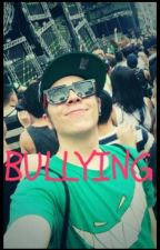 Bullying. [Rubius y Tu] by usuariodeMel