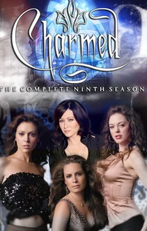 charmed season 1 episode 5