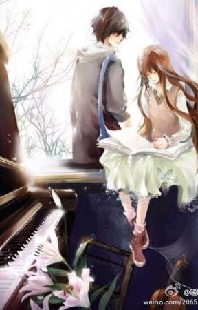 12 chòm sao và thế giới Vampire by Bumchiu_JWBF