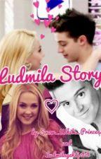 Ludmila Story ♥ by Ludmilagehtjetzt